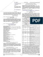 EDITAL_INTEGRA_DOU.pdf