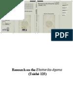 ResearchEkottarika.pdf