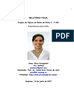 Erica-Formighieri(2007).pdf