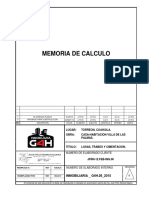 memoria _de_calculo_casa-habitacion_195_planos.pdf