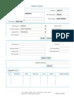 ...__Registro Entel__....pdf