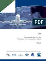 Air ground communication.pdf