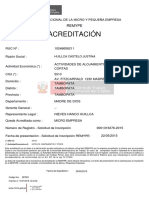 Acreditacion_10246656211 remype