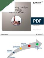 UnderstandingCatalystsOperation-H2plantcomplete-Nov2015