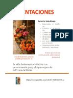 Orientaciones Ignacio Larrañaga