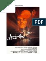 3 Filmes Sobre o Vietnam de Grandes Diretores