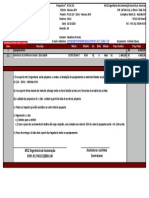 PS 19 224 SDAI Planilha Orçamentária r00