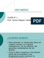 Clase 1 (1).ppt