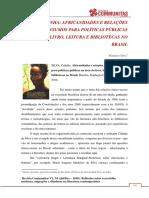 2182-Texto do artigo-5284-1-10-20190114.pdf