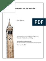 EECS-2012-265.pdf