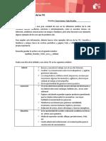 GómezTagleRosales Tania M1S1 Usos y Utilidades
