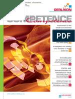 competence_ndeg1_en_de.pdf