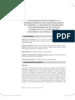 LIMBARDONI - 2008 - O PROGRAMA BOLSA FAMILIA E O ENFRENTAMENTO DAS DESIGUALDADES DE GENERO.pdf