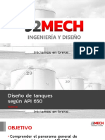 Webinar-Diseño-de-tanques-API-650-3.pdf