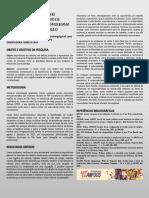Painel - ANPOCS42 - Brenda Rolemberg de Lima