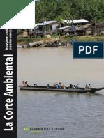 La corte ambiental. PDF.pdf