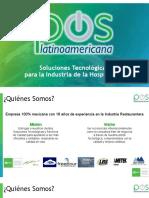 Presentación POS LA Full_V3 (1)