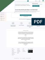 Upload a Document _ Scribdasd