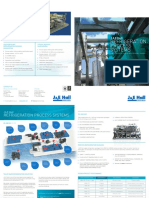 Process Systems 110815