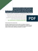 Servicio intranet.docx