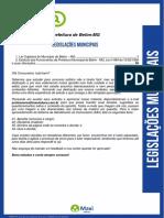 02_Legislacoes_Municipais.pdf