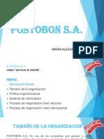 Evidencia 4, Actividad 14.pptx