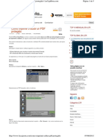 Manual en PDF