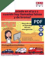 1_ayudemos_a_salvar_vidas__5_.pdf