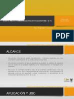 Camara-Salina-Exposicion-Integridad.pdf