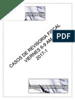 casosrevisoriafiscal6am-170407032736