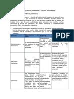ACTIVIDAD 3 SOLUCION PROCESOS DE SOPORTE TECNICO PARA EL MANTENIMIENTO DE EQUIPOS DE COMPUTO