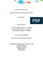 TRABAJO COLABORATIVO DE LOS COMPAÑEROS.docx