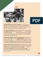 ef_pre_reading_11a.pdf
