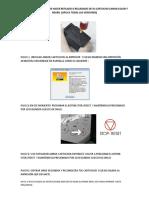 INTRUCCIONES tintas .pdf