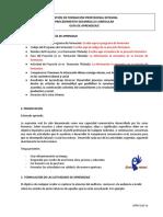 C3 Guía 2. Expresión Oral(1)