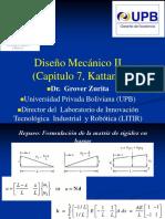 Kattan_7F