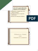 03_TCL_y_distribucion_de_la_media_muestral.pdf