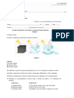 FT_A_Terra_e_os_seus_subsistemas_em_interaccao.pdf