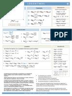 card_logaritmos.pdf