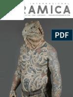 Revista_Ceramica_150