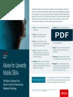 50704-oracle-strategic-dba-checklist.pdf