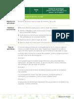 CLASE DE BIOLOGIA 6º.pdf