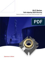 XLC Series