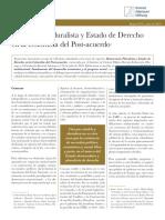 3. ENBreve.pdf