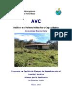 67_NI171202 - AVC PfR Nicaragua 2012 Comunidad Buena Vista.pdf