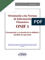 ONIF_1.pdf