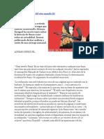 Adriano Erriguel - Rusia, Metapolítica Del Otro Mundo (Revista El Manifiesto)