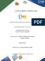 Pre_tarea Sergio Murcia Electromagnetismo (Autoguardado)
