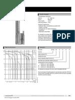 SP  Extrait Catalogue Général BD.pdf