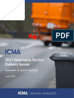 2017 ASD Summary Report Final